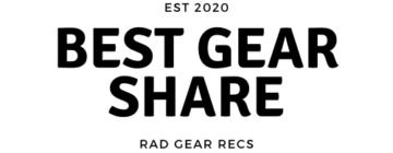 Best Gear Share
